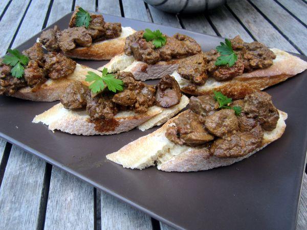 bruschetta-foies-de-volaille.jpg