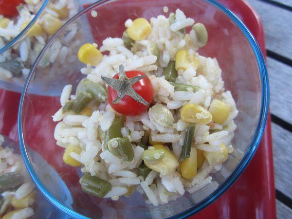salade-quinoa-legumes2.jpg
