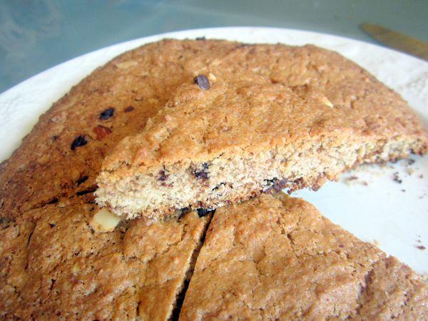 cookies-gean2t.jpg