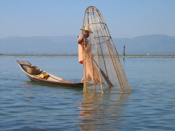Birmanie 3072