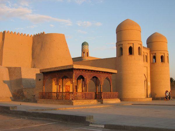 ouzbékistan 025