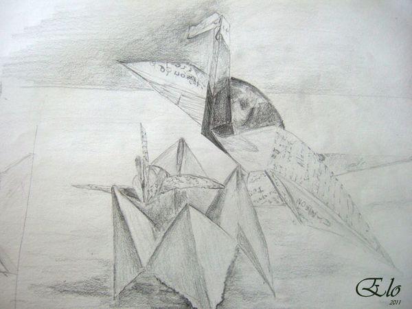 11-mars-25-dessin-17