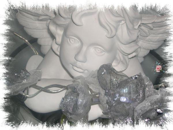 Lumiere-Noel--2--BLOG.jpg