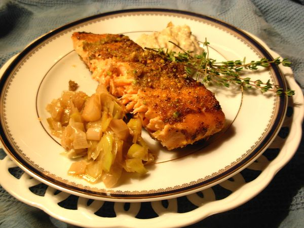 salmone-in-crosta-2.jpg
