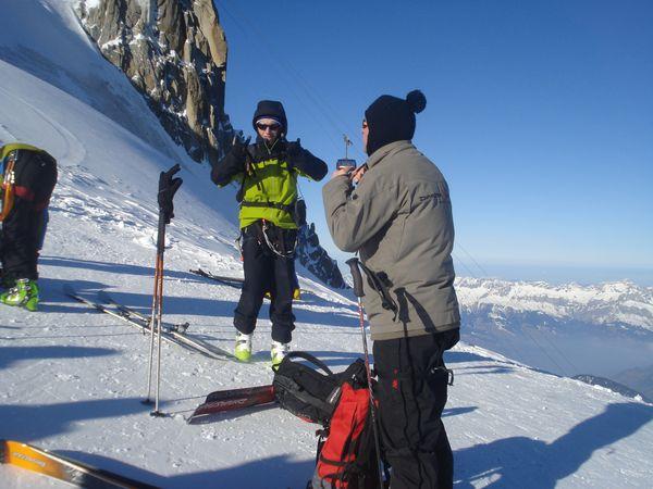 Glacier-de-Toule-010.jpg