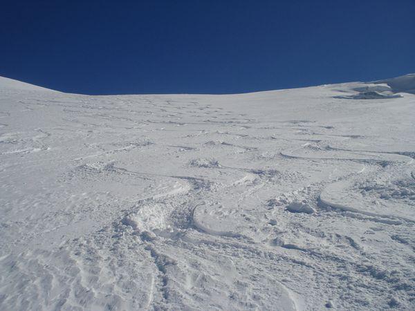 Glacier-de-Toule-048.jpg