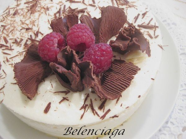 mousse-de-queso-031-copia-1.jpg