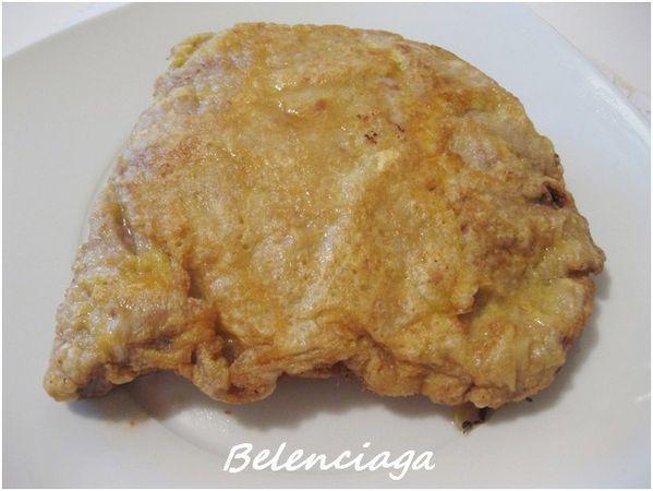 contesa-cacho-torti-103.jpg