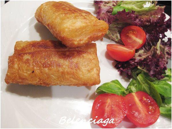 empanadillas-bolonesa-030.jpg