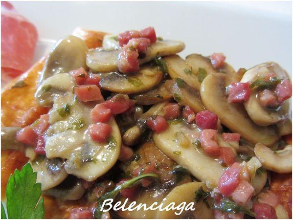 tostas-de-champi-051.jpg