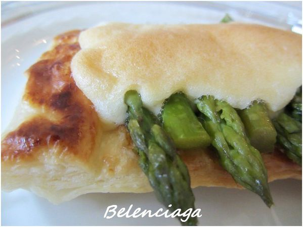 tostas-esparragos-049.jpg