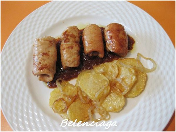 pollo-salchicha-104.jpg