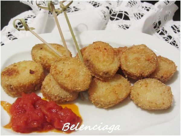 bacalao-patatas-cruj-055.jpg