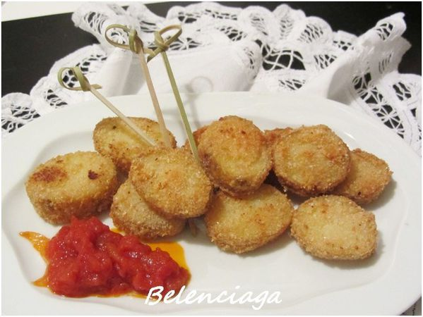 bacalao-patatas-cruj-056.jpg