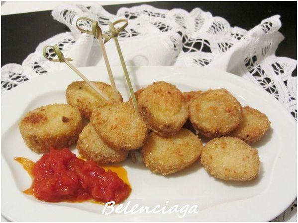 bacalao-patatas-cruj-057.jpg