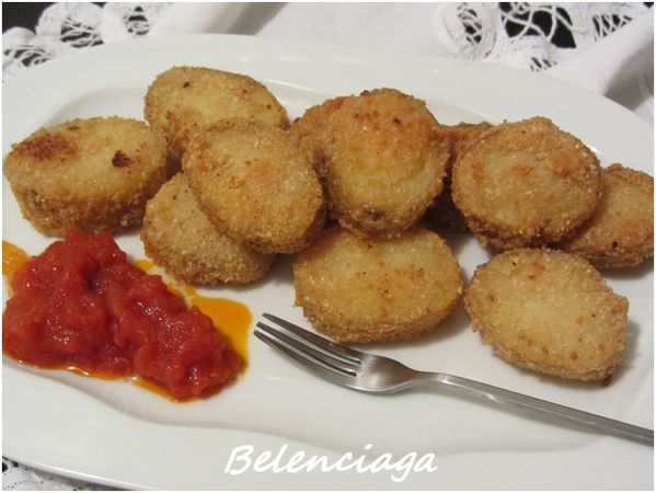 bacalao-patatas-cruj-077.jpg