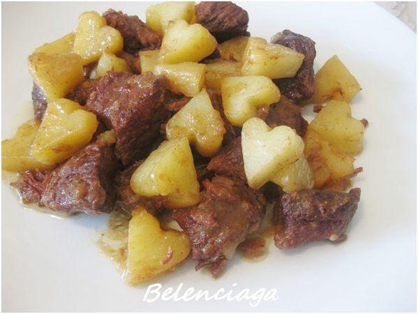 patatas-guisadas-y-crema-065.jpg