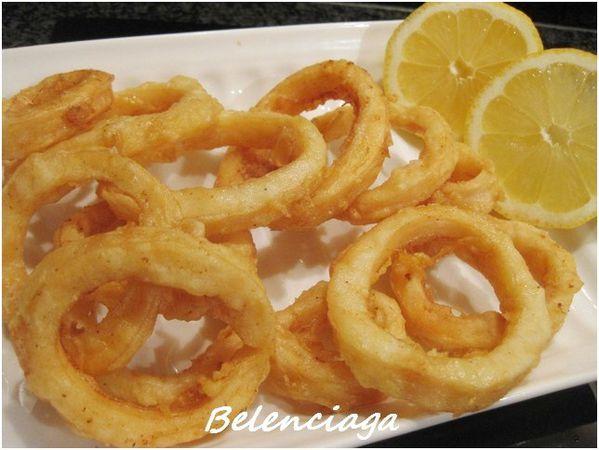 calamares-fritos-016.jpg