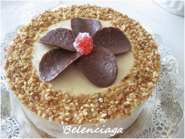 http://img.over-blog.com/600x450/4/27/87/03/cincuentaiuno/mousse-de-turron-009.jpg
