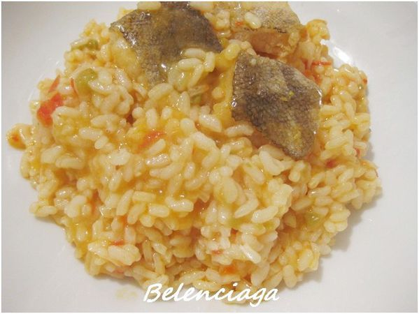 http://img.over-blog.com/600x450/4/27/87/03/dos/risotto-de-bacalao-042.jpg