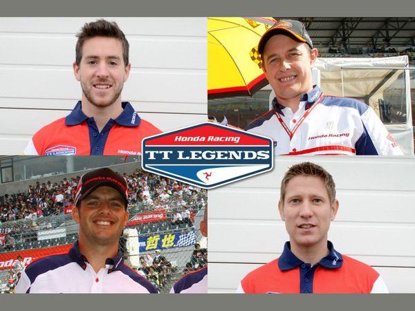 tt legends1
