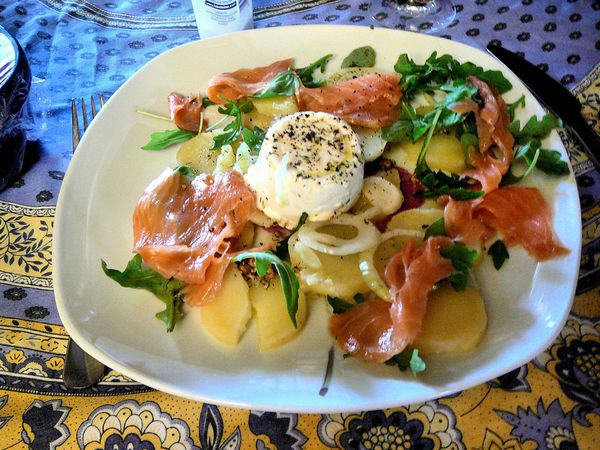 Salade-saumon-fromage-blanc-maison-Aout-2010.JPG