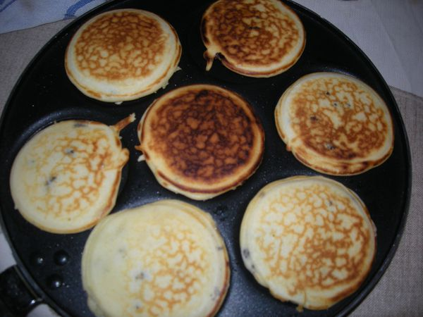 Pancake-sirop-d-erable---2-.JPG