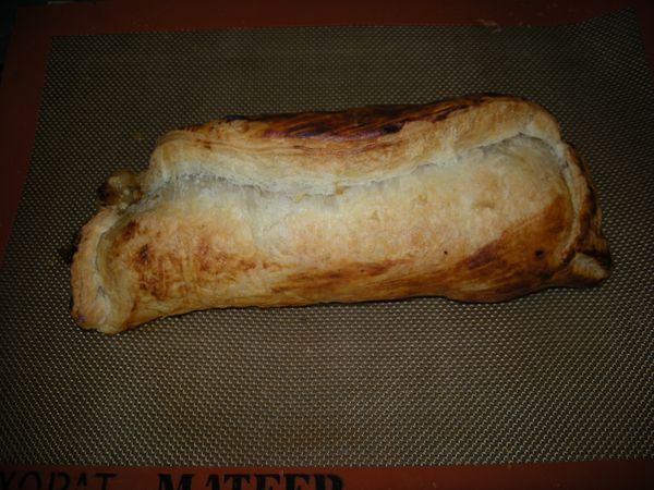 filet-migon-de-porc-en-croute--10-.jpg