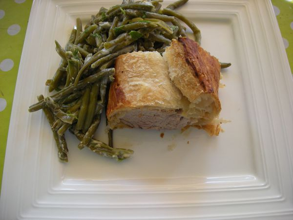 filet-migon-de-porc-en-croute--15-.jpg