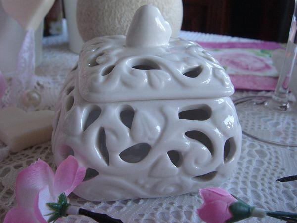 table-dentelle-ruban-et-parfum--14-.jpg