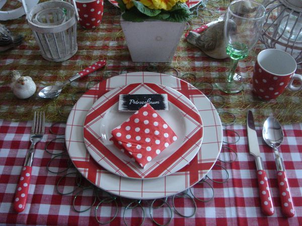 Table-le-jardin-s-invite-a-votre-table--4-.jpg