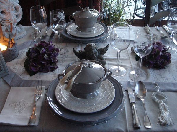 table-gustavienne-2014--12-.jpg