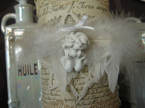 bouteille-srappee-shabby--1-.jpg