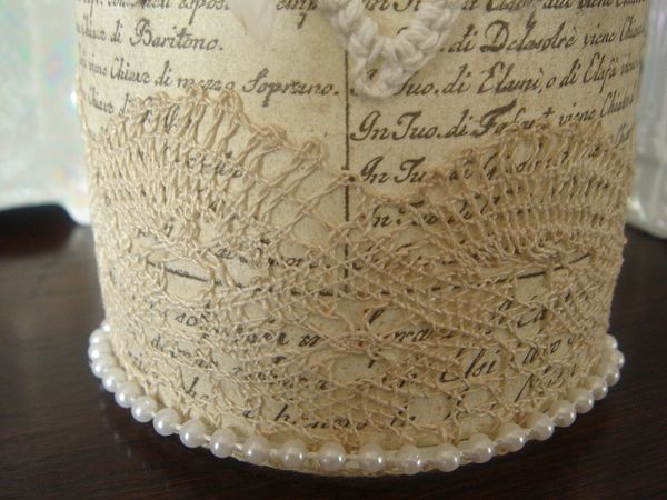 bouteille-srappee-shabby--4-.jpg