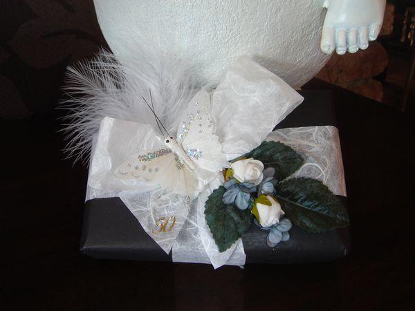 emballage-cadeau-50-ans-copie-1.jpg