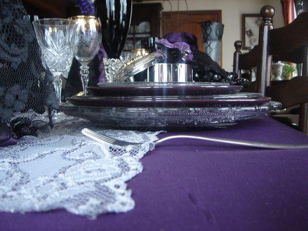 table-dediee-aux-femmees-2012--15-.jpg