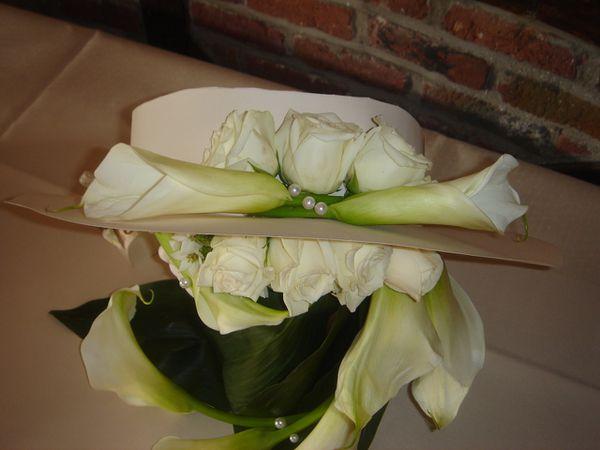 table-livre-d-honneur--4-.jpg
