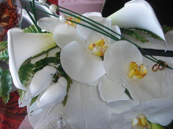 urne-mariage--4-.JPG