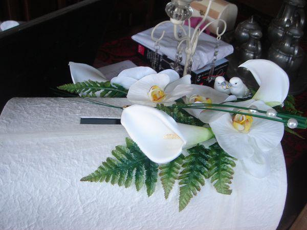 urne-mariage--7-.JPG