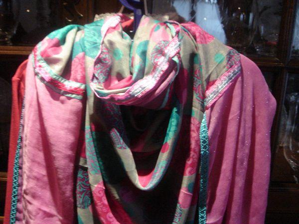 foulards-serie-5--1-.jpg