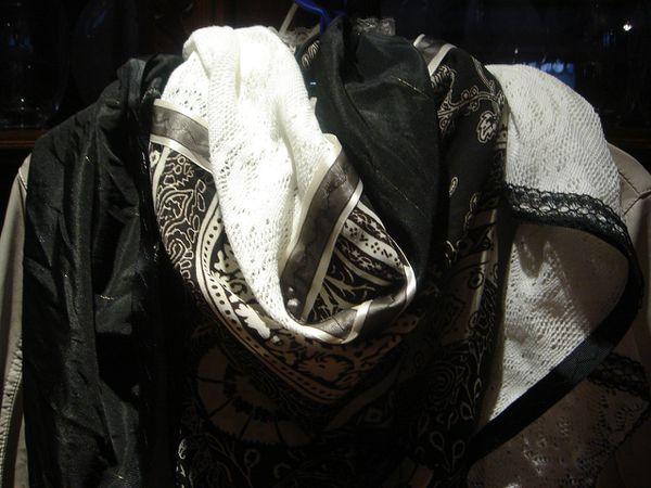 serie-4-de-mes-foulards--29-.jpg