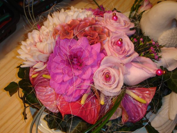 montage-floral-douces-colombes--5-.jpg