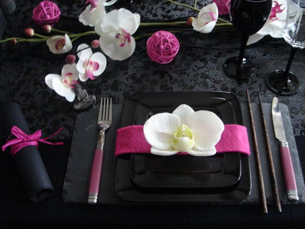 Table-zen-et-asiatique-2013--9-.jpg