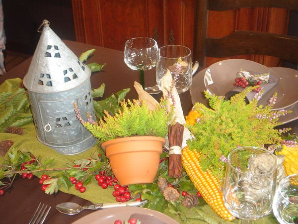 table automnale 2 2010 ter (2)