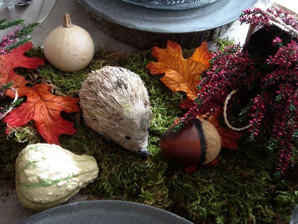 table-lin-et-zinc-en-automne--25-.jpg