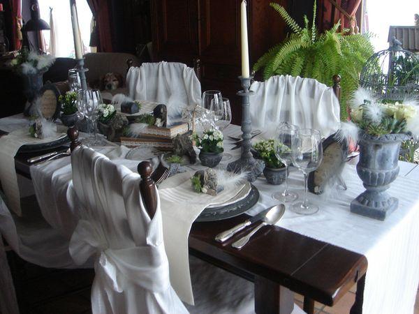 Table-mariage-concours-2013-Jardin-gustavien--1-.jpg