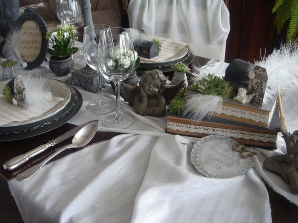 Table-mariage-concours-2013-Jardin-gustavien--8-.jpg