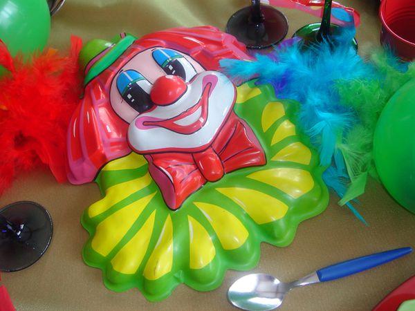 table-carnaval-clowns-2012--18-.jpg