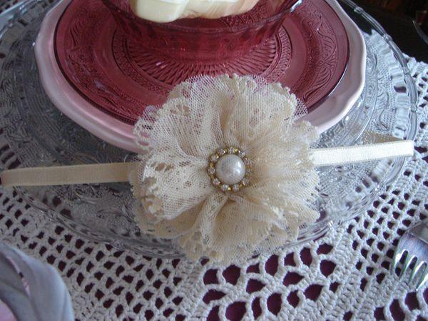 table-de-noel-shabby-rose--23-.jpg