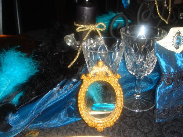 ma-table-glamour-der--6-.jpg